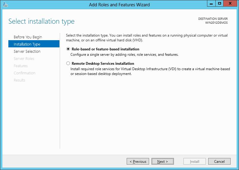 installing-iis-8-on-windows-server-2012-1088-image02