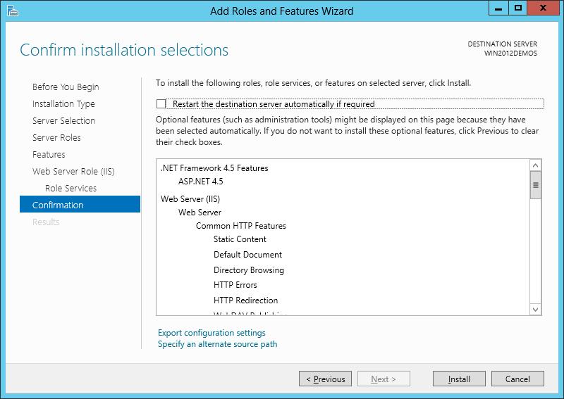 installing-iis-8-on-windows-server-2012-1088-image08