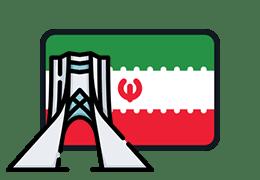 vps ایران